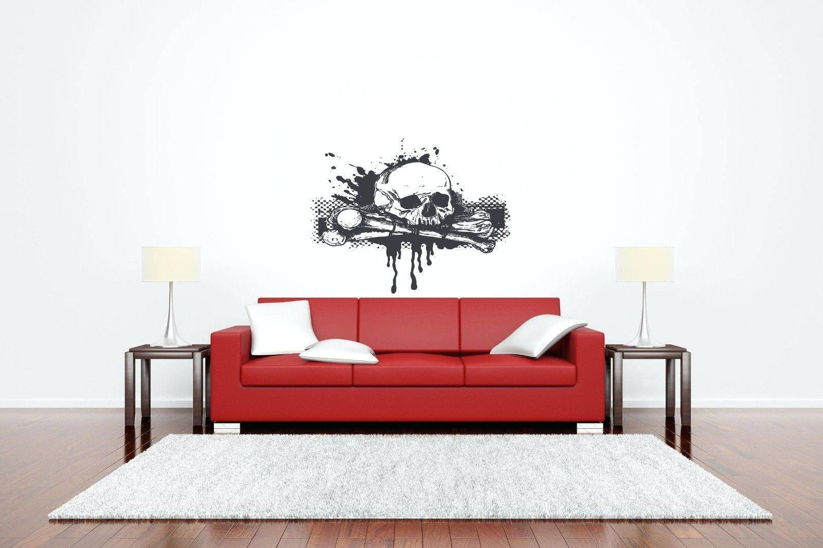 Art Nouveau Wall Decals Damask Wall Art Sticker Kit Gorgeous Throughout Current Art Nouveau Wall Decals (View 11 of 20)