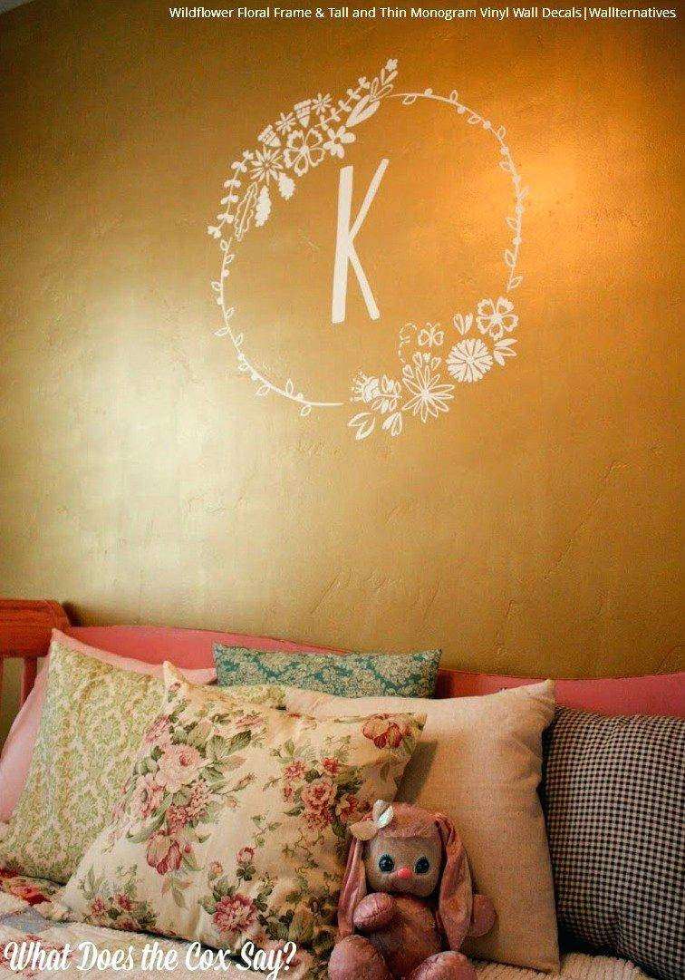 Art Nouveau Wall Decals Wall Decals Art Color The Walls Of Your With Regard To Most Popular Art Nouveau Wall Decals (View 14 of 20)