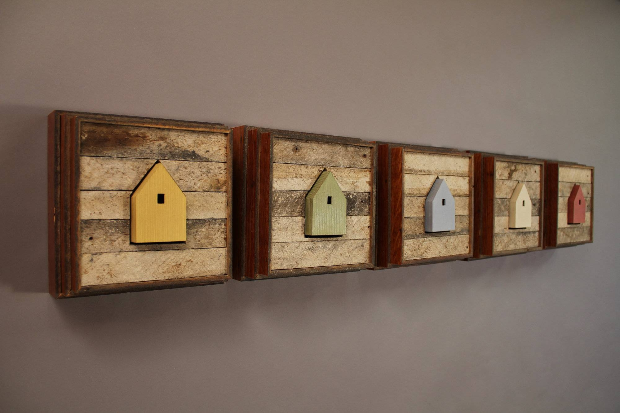 Art: Wood Wall Art Ideas Pertaining To Most Current Wall Art On Wood (View 3 of 20)