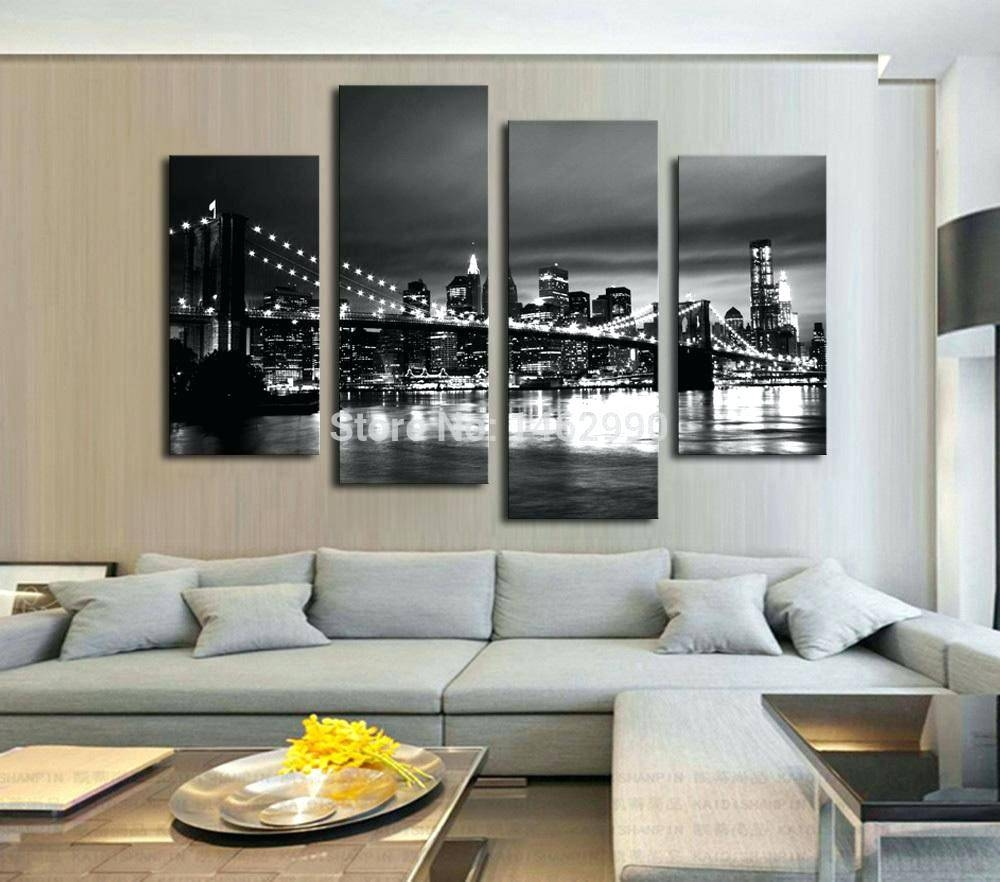 Articles With 4 Piece Wall Art Canvas Tag: 4 Piece Wall Art (View 4 of 25)
