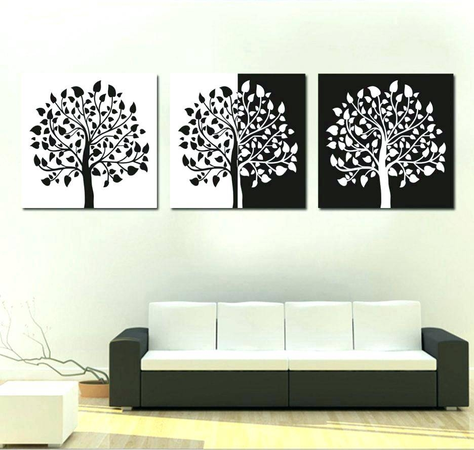 Articles With Abstract Metal Wall Art With Clock Label: Exciting With Regard To Most Up To Date Abstract Wall Art With Clock (View 2 of 20)