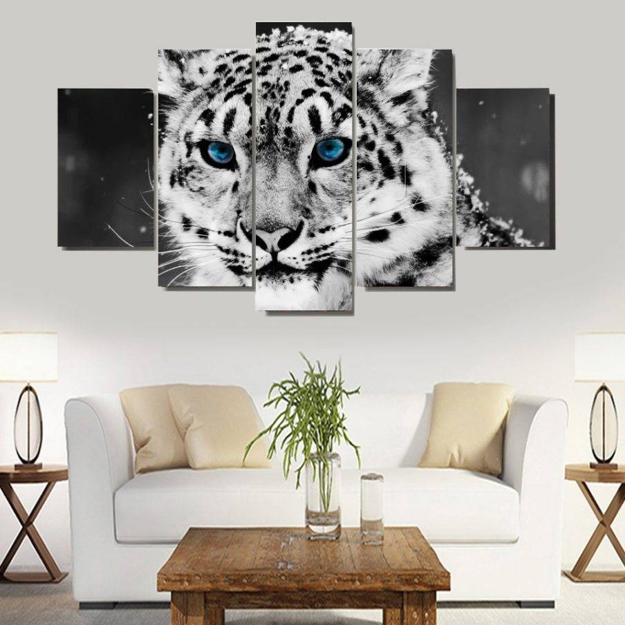 Articles With African Animal Metal Wall Art Tag: Animal Wall Art In Most Up To Date African Metal Wall Art (View 17 of 30)
