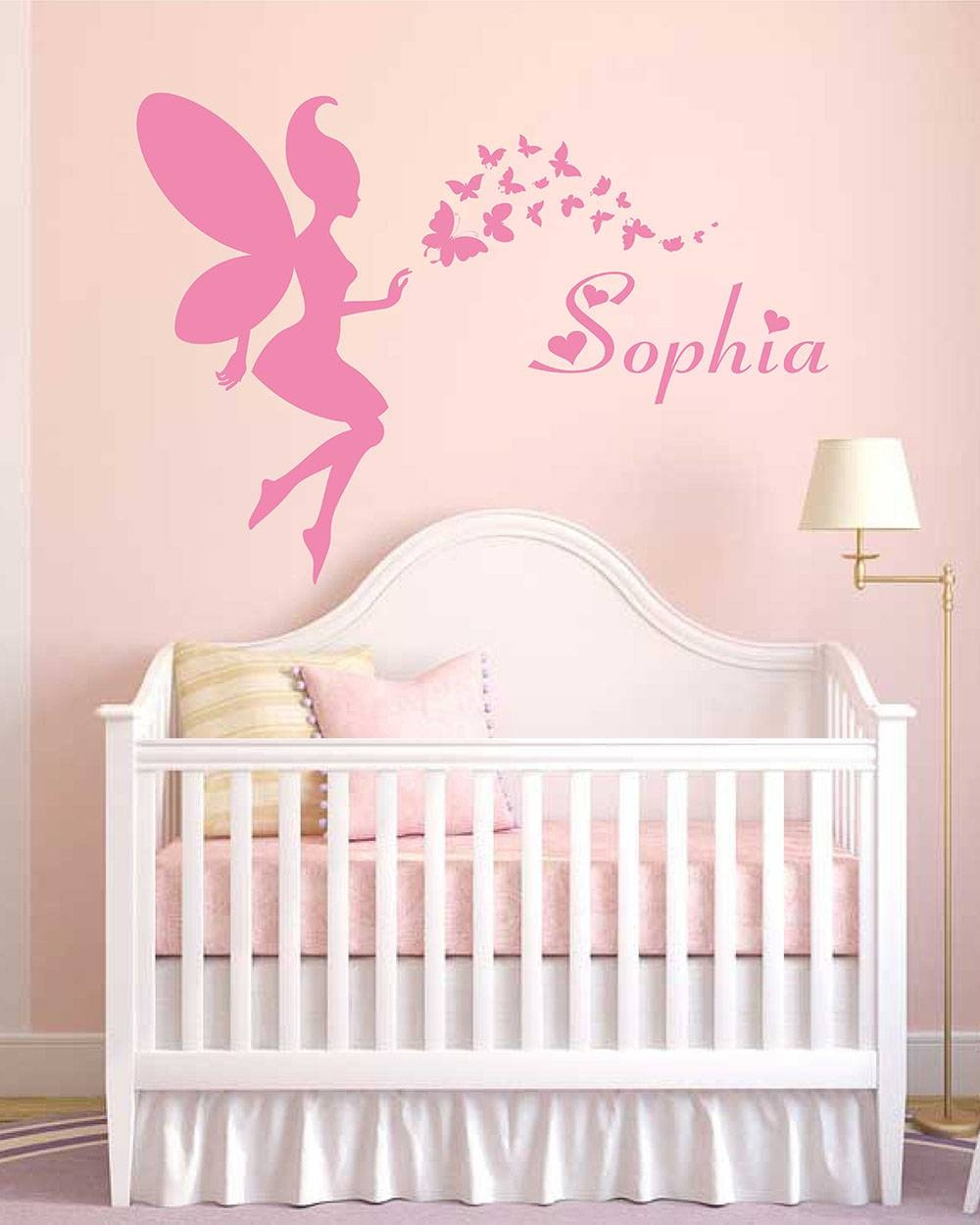 Articles With Baby Name Wall Art For Nursery Tag: Name Wall Art Regarding Newest Baby Name Wall Art (View 10 of 25)