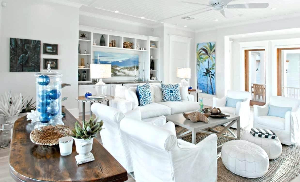 Articles With Beach Home Wall Decor Tag: Beach House Wall Decor (View 12 of 25)