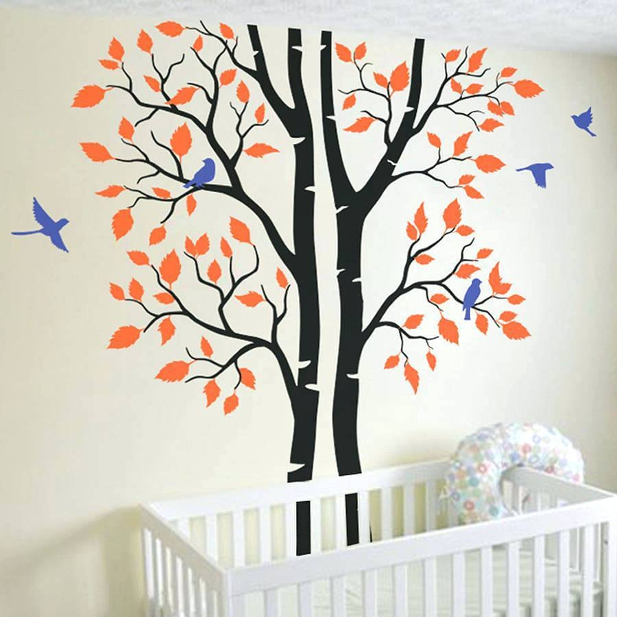 Articles With Birds Wall Art Metal Tag: Birds Wall Art (View 4 of 30)