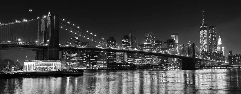 Articles With Brooklyn Bridge Glass Wall Art Tag: Brooklyn Bridge With Regard To Newest Brooklyn Bridge Metal Wall Art (View 11 of 25)