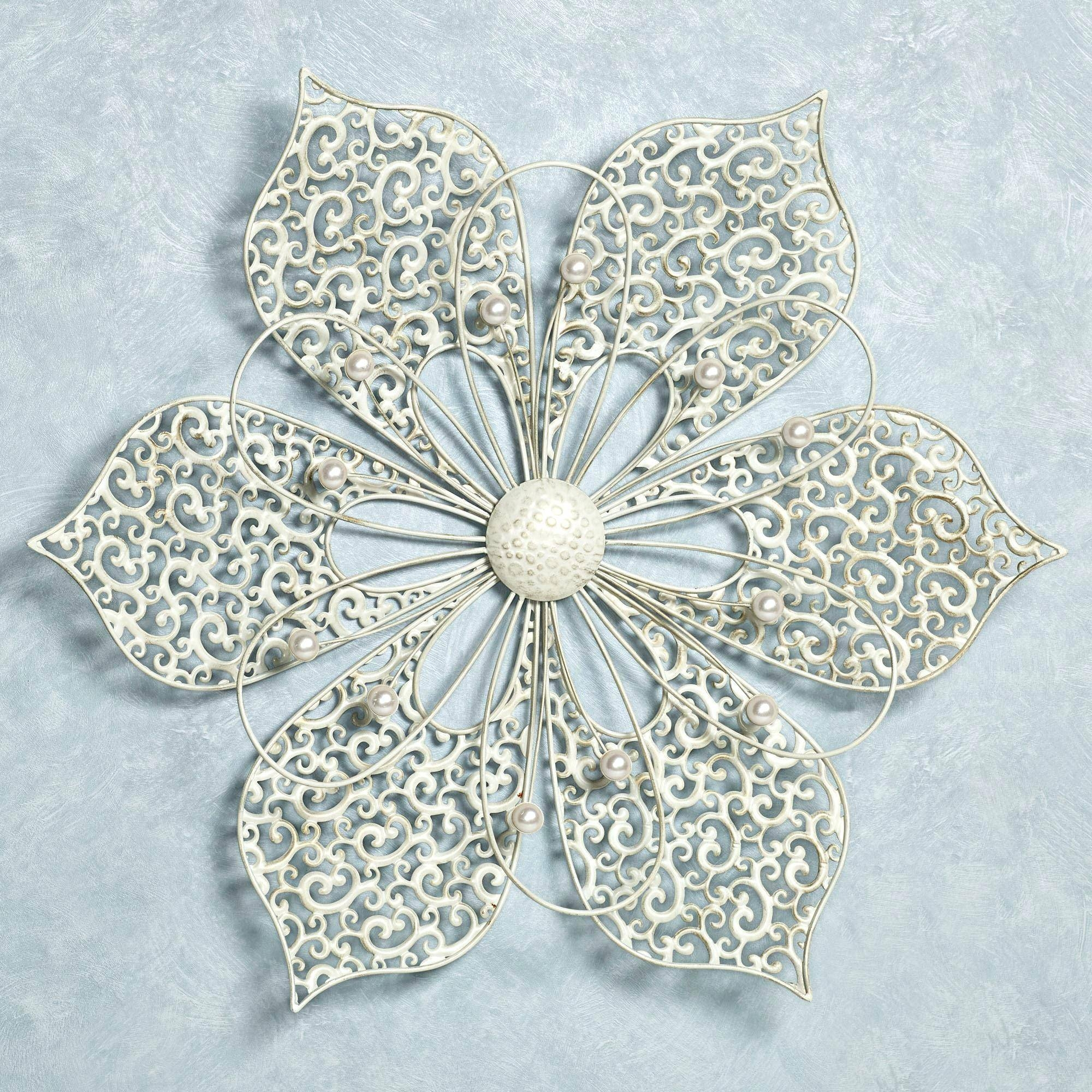 Articles With Capiz Shell Metal Wall Art Tag: Capiz Wall Art (View 27 of 30)