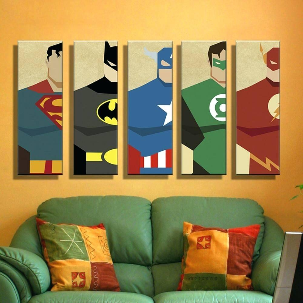 Displaying gallery of 3d wall art captain america night light view articles with captain america 3d wall art night light label with most recently released 3d wall aloadofball Image collections