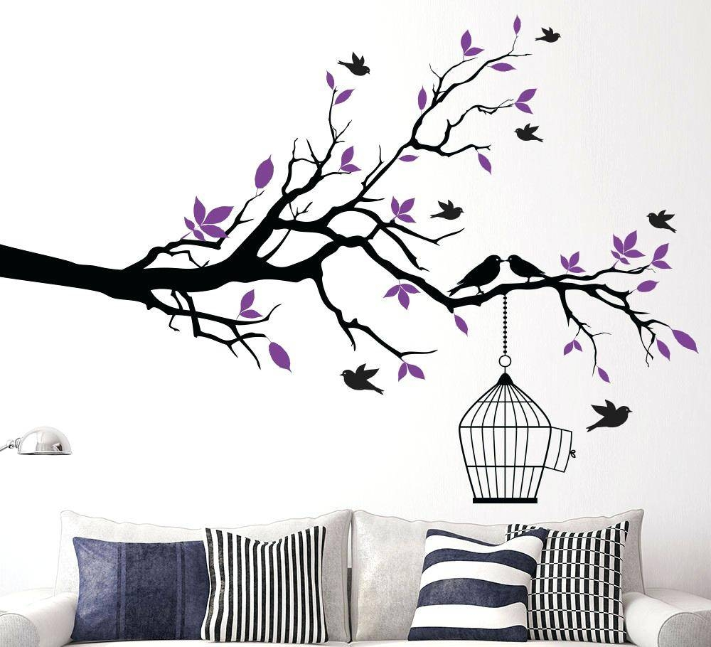 Articles With Ceramic Birds Of Flight Wall Art Tag: Birds Wall Art (View 6 of 30)