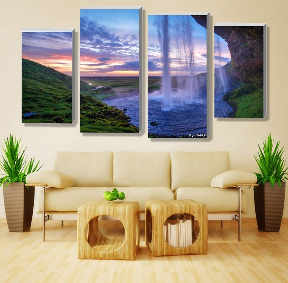 Articles With Cheap Wall Art Canvases Tag: Cheap Large Wall Art In 2017 Cheap Wall Canvas Art (View 17 of 20)