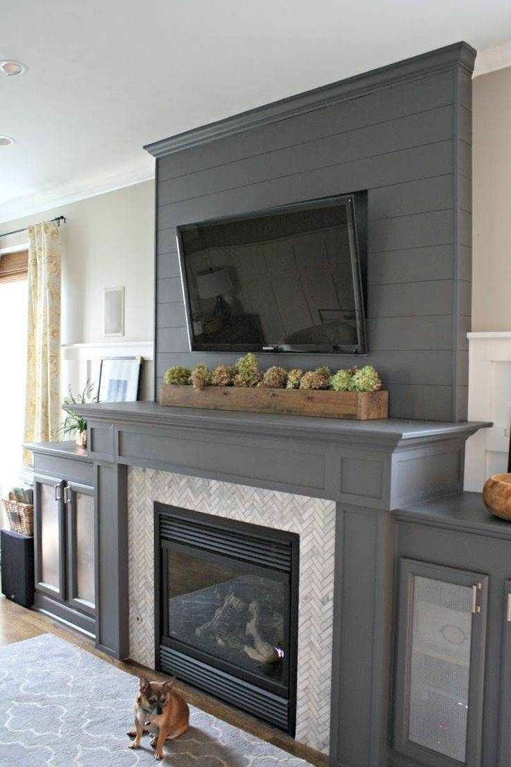 Articles With Christmas Fireplace Wall Art Tag: Fireplace Wall Within Most Up To Date Fireplace Wall Art (View 14 of 20)