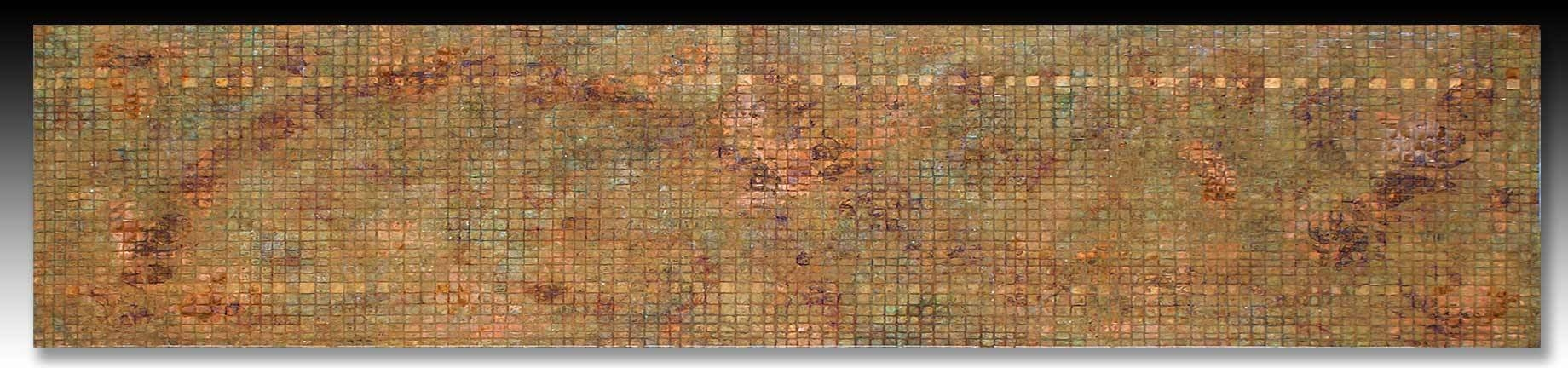 Articles With Copper Wall Art Home Decor Tag: Copper Wall Art In Newest Large Copper Wall Art (View 2 of 30)