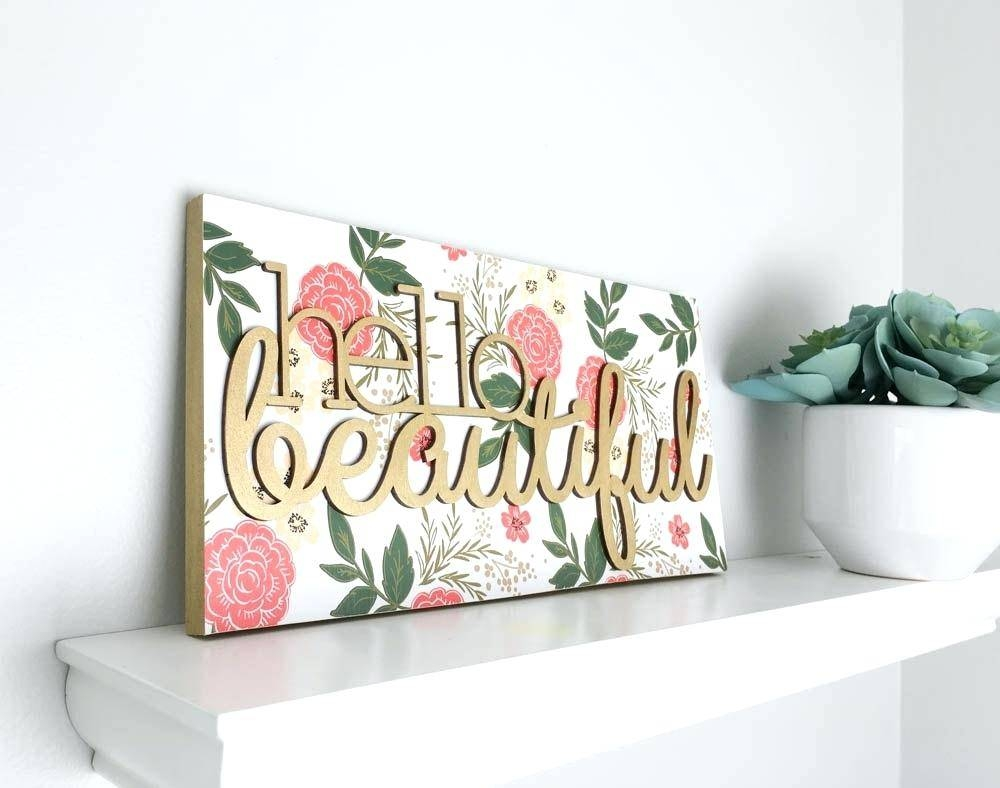 Articles With Coral Wall Art Sets Tag: Coral Wall Art (View 3 Of 25