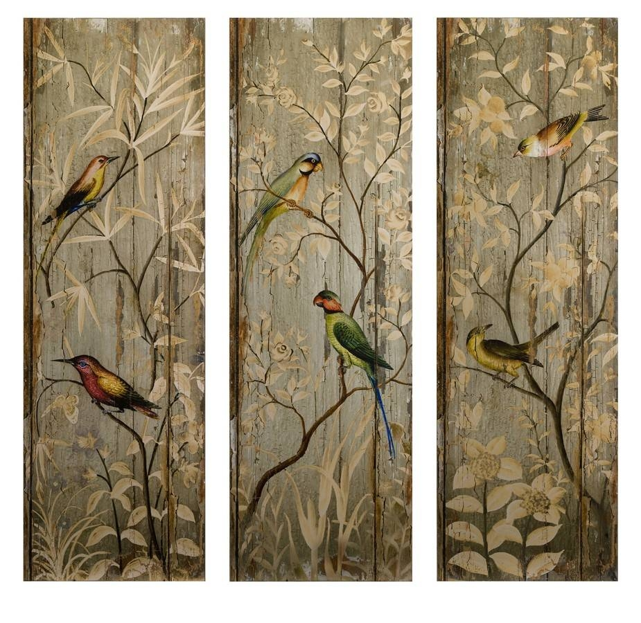 Articles With Country Wall Art Tag: Country Wall Art Inspirations (View 2 of 30)