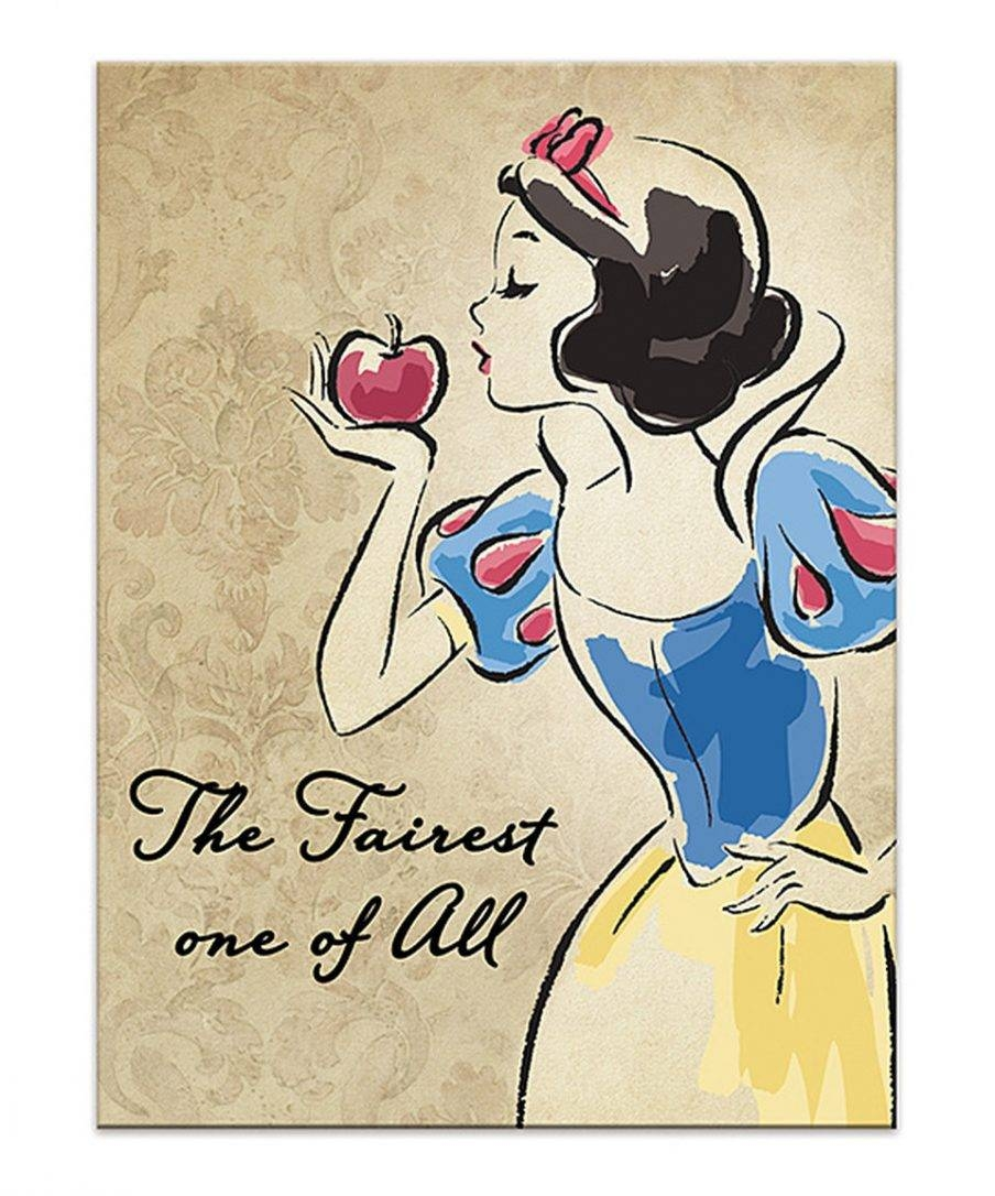 Articles With Disney Princess Fashionista Wall Art Tag: Disney Throughout Most Current Disney Princess Wall Art (View 3 of 20)