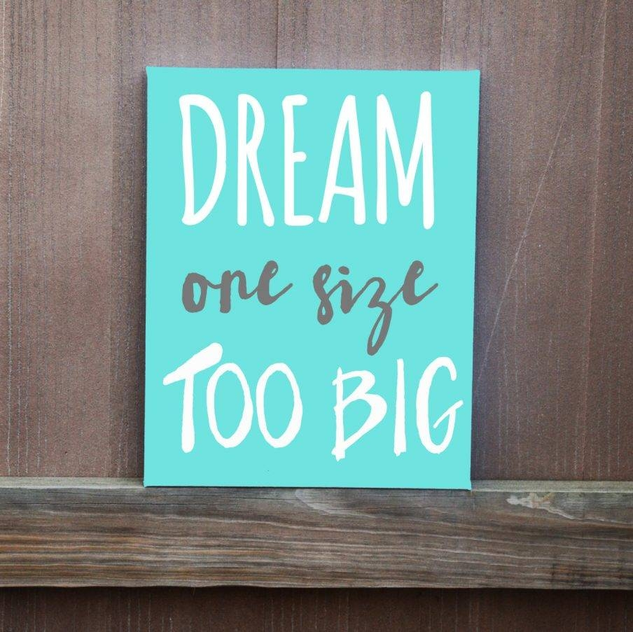 Articles With Diy Canvas Wall Art Quotes Tag: Canvas Wall Art Throughout 2017 Inspirational Canvas Wall Art (View 2 of 20)