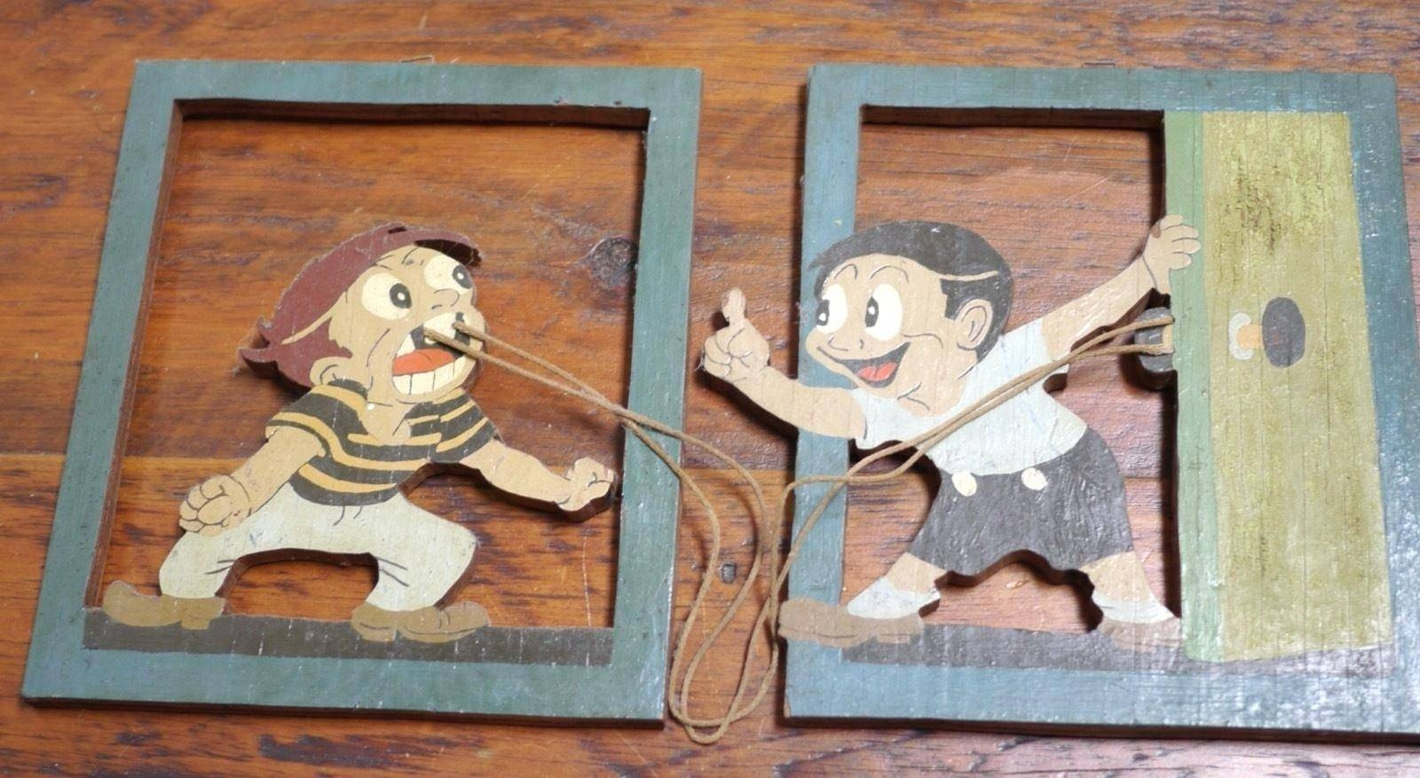 Articles With Diy Primitive Wall Art Tag: Primitive Wall Art (View 14 of 30)