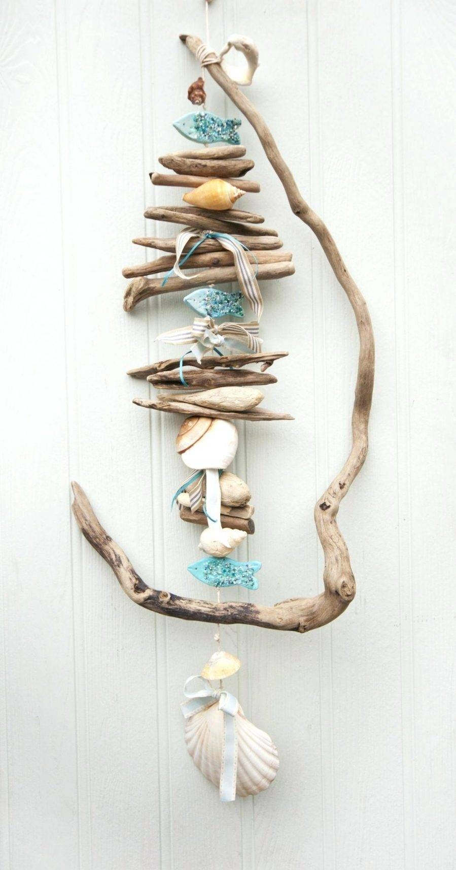 Articles With Driftwood Heart Wall Hanging Tag: Driftwood Wall Intended For Newest Large Driftwood Wall Art (View 6 of 30)