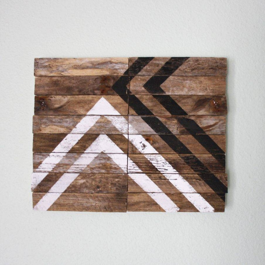 Articles With Driftwood Wall Art Amazon Tag: Driftwood Wall Art Pertaining To Most Recent Driftwood Wall Art (View 5 of 30)