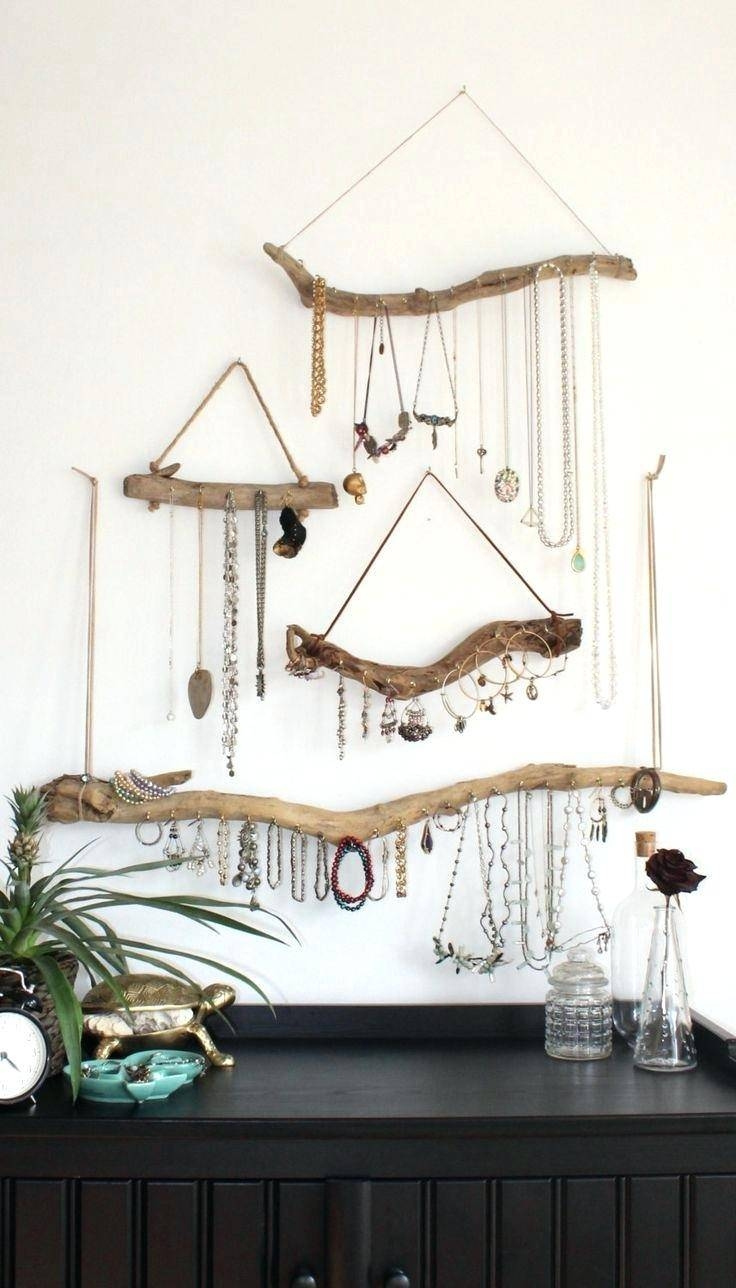 Articles With Driftwood Wall Art Tag: Driftwood Wall Art (View 13 of 30)