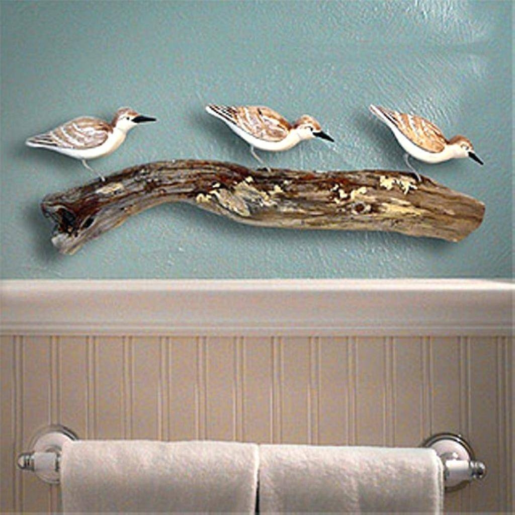 Articles With Driftwood Wall Art Tag: Driftwood Wall Art (View 16 of 30)