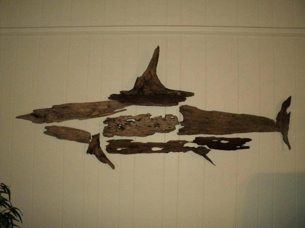 Articles With Driftwood Wall Art Tag: Driftwood Wall Art (View 10 of 30)