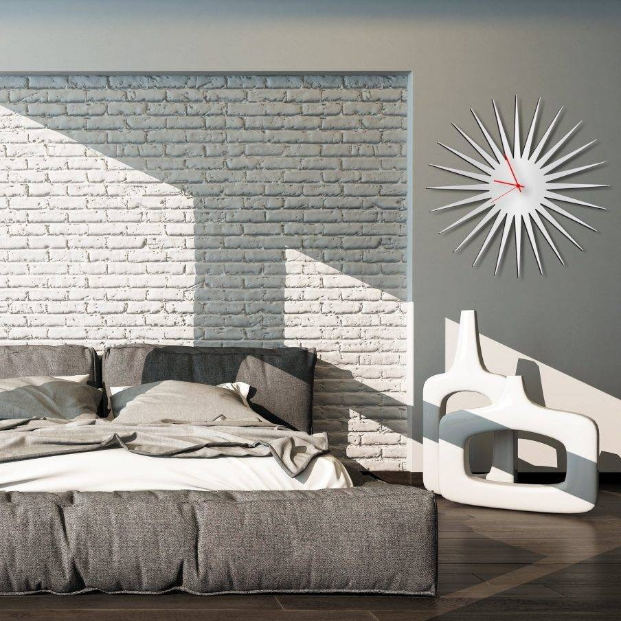 Articles With Giant Metal Wall Art Tag: Oversized Metal Wall Art Throughout Most Recently Released Oversized Metal Wall Art (View 16 of 20)