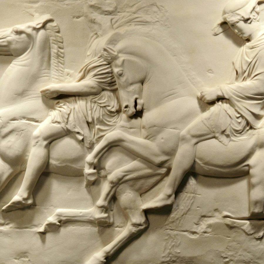 Articles With Greek Key Wall Art Tag: Greek Wall Art. Key Wall Art (View 8 of 25)