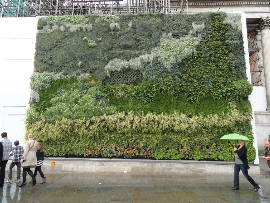 Articles With Green Metal Wall Art Uk Tag: Green Wall Art Design (View 1 of 20)
