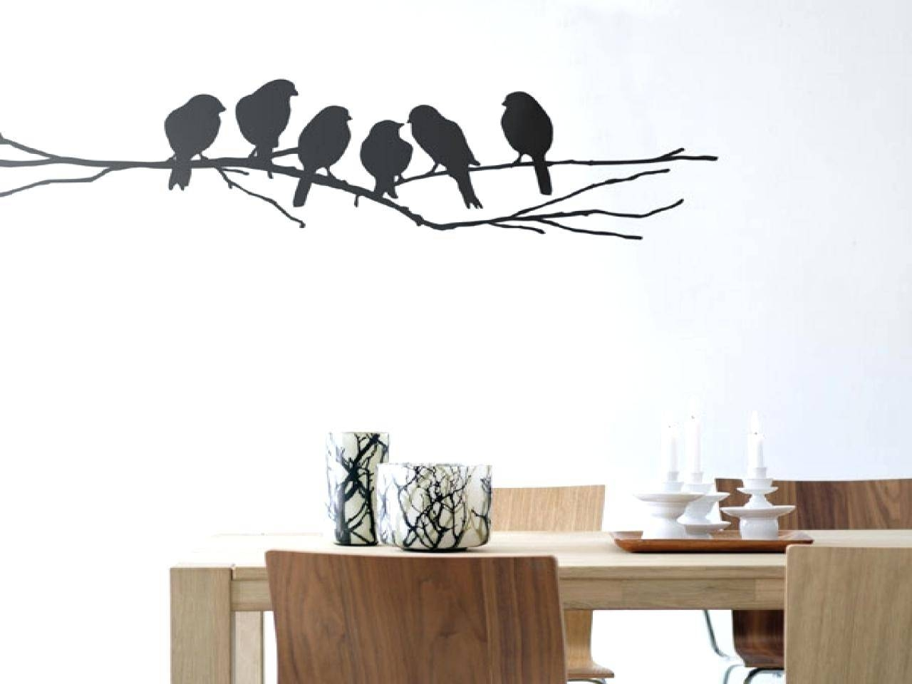 Articles With Handcrafted Flock Of Metal Flying Birds Wall Art Tag In Best And Newest Flock Of Birds Metal Wall Art (View 4 of 30)