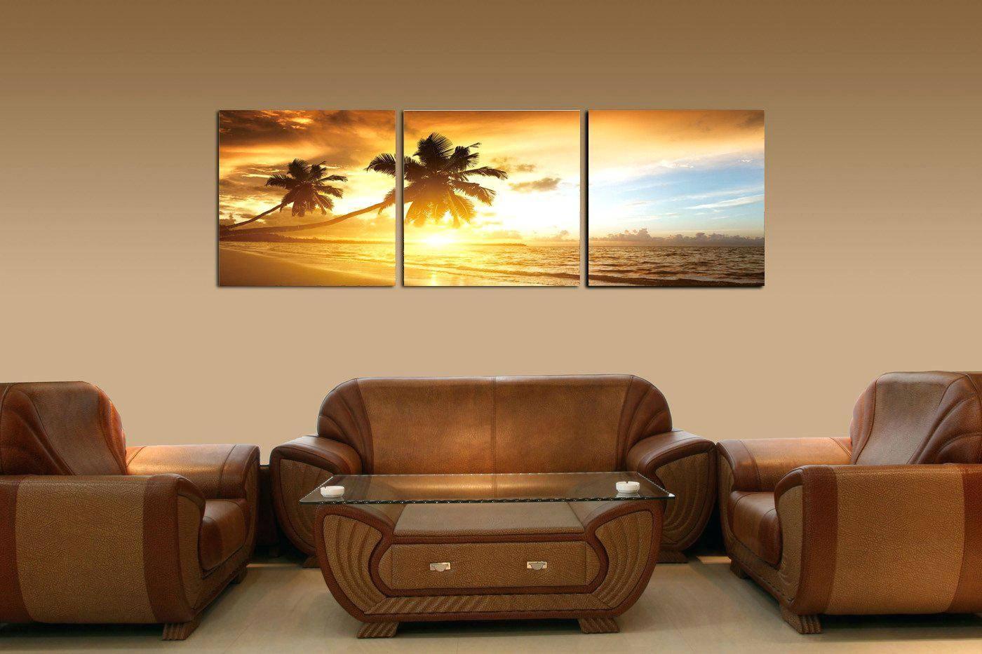 Articles With Hawaii Wood Wall Art Tag: Hawaii Wall Art (View 16 of 25)