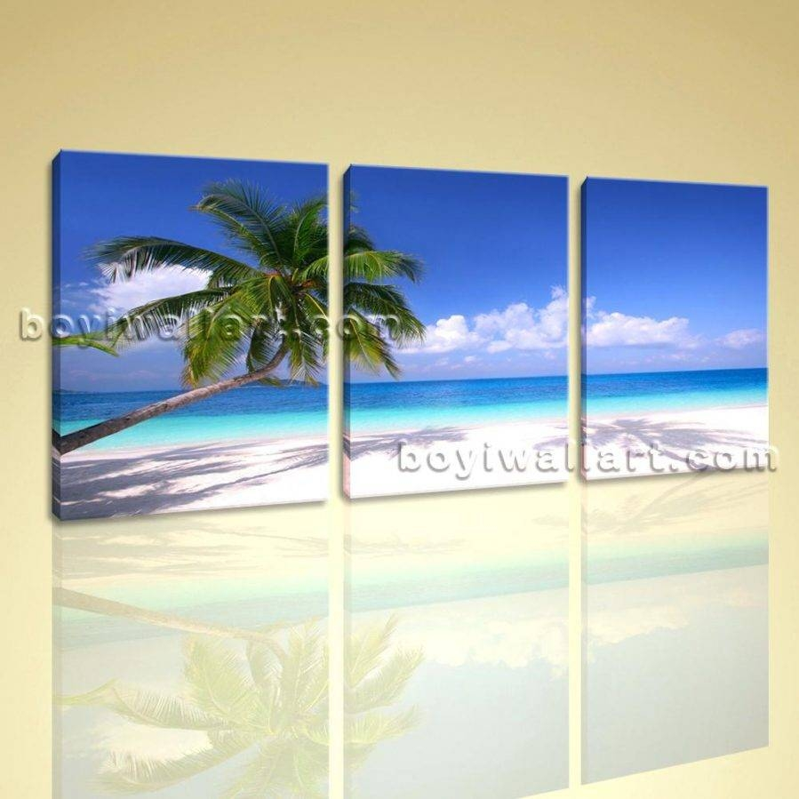 Articles With Hawaii Wooden Wall Art Tag: Hawaiian Wall Art In Best And Newest Hawaiian Islands Wall Art (View 4 of 25)