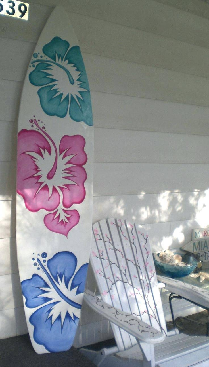 Articles With Hawaii Wooden Wall Art Tag: Hawaiian Wall Art In Most Recent Hawaiian Islands Wall Art (View 5 of 25)