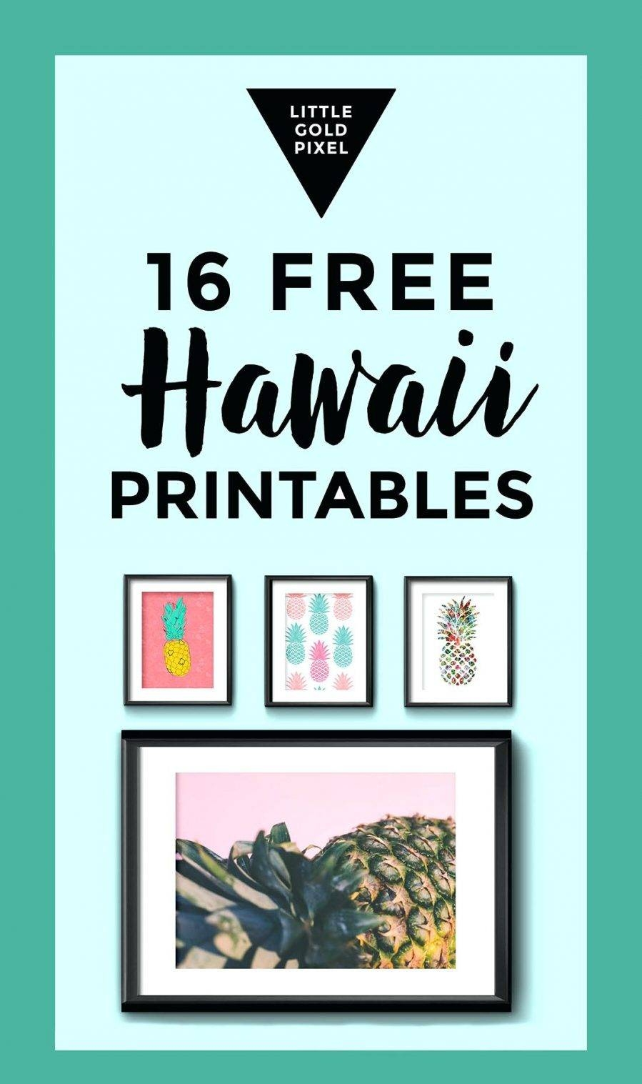 Articles With Hawaii Wooden Wall Art Tag: Hawaiian Wall Art Pertaining To Best And Newest Hawaiian Wall Art Decor (View 3 of 30)