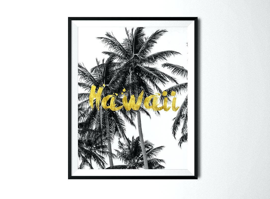 Articles With Hawaii Wooden Wall Art Tag: Hawaiian Wall Art With Newest Hawaiian Islands Wall Art (View 7 of 25)
