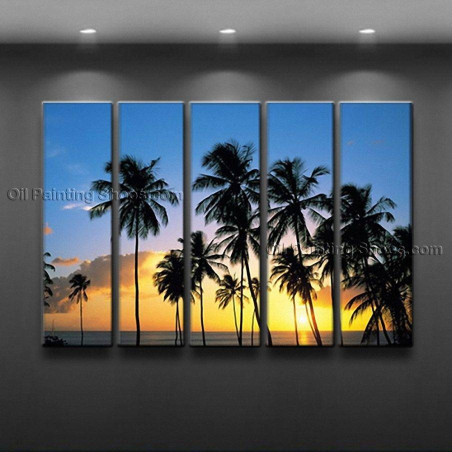 Articles With Hawaiian Island Chain Metal Wall Art Tag: Hawaiian In Most Recent Hawaiian Islands Wall Art (View 8 of 25)