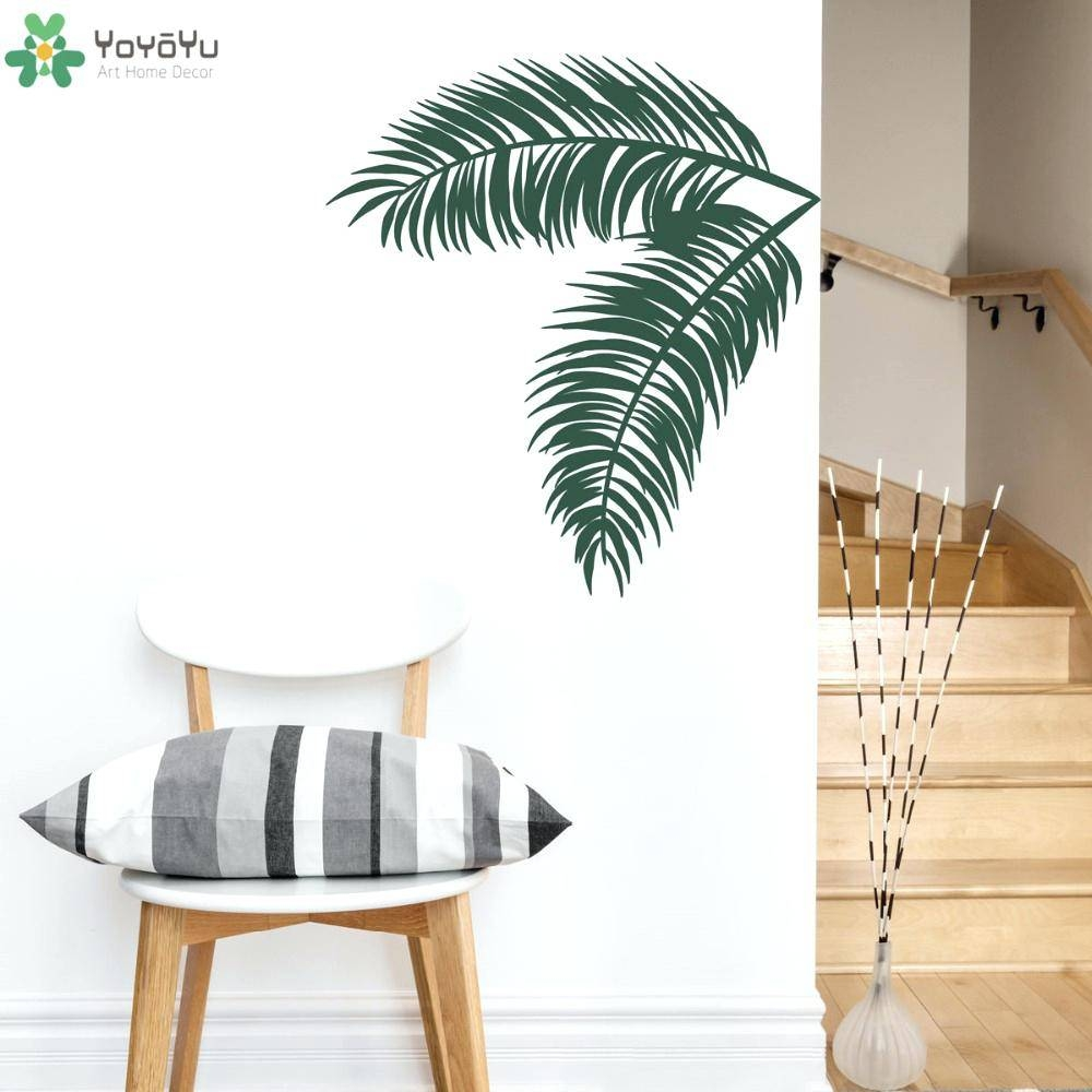 Articles With Hawaiian Island Chain Metal Wall Art Tag: Hawaiian Intended For Most Recently Released Hawaiian Islands Wall Art (View 7 of 25)