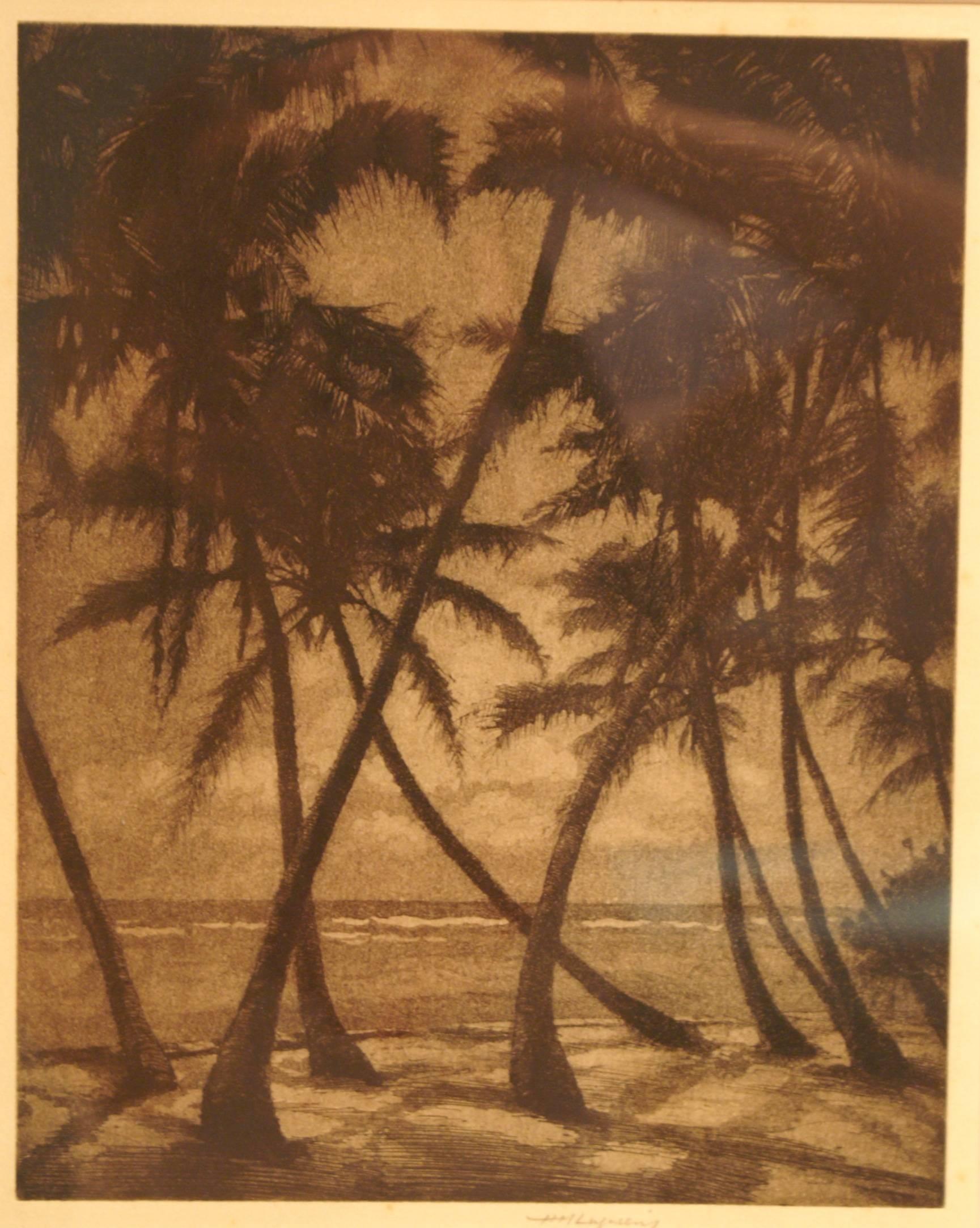 Articles With Hawaiian Surfboard Wall Art Tag: Hawaiian Wall Art Within Best And Newest Hawaiian Wall Art (View 4 of 20)