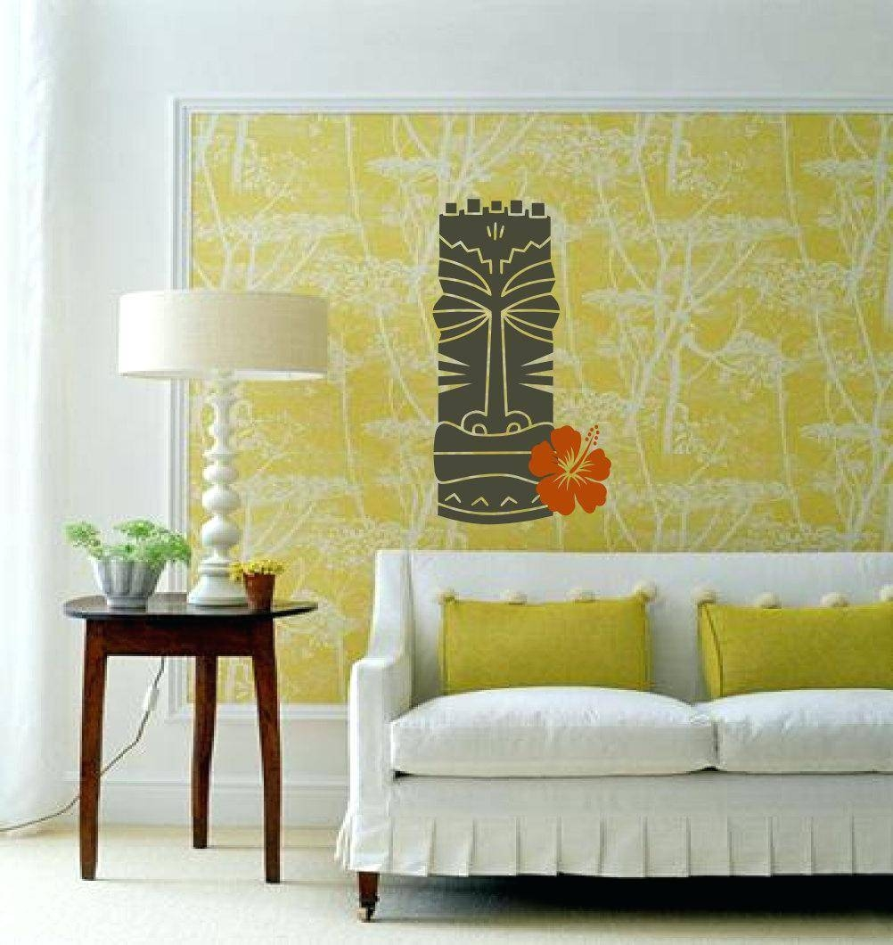 Articles With Hawaiian Wall Art Tag: Hawaiian Wall Art (View 6 of 30)
