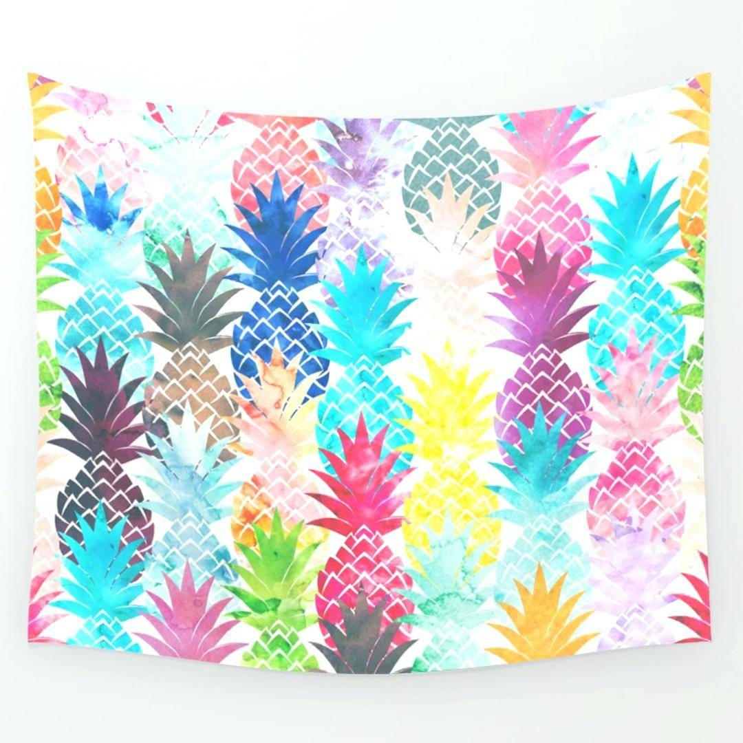 Articles With Hawaiian Wall Art Tag: Hawaiian Wall Art (View 14 of 25)