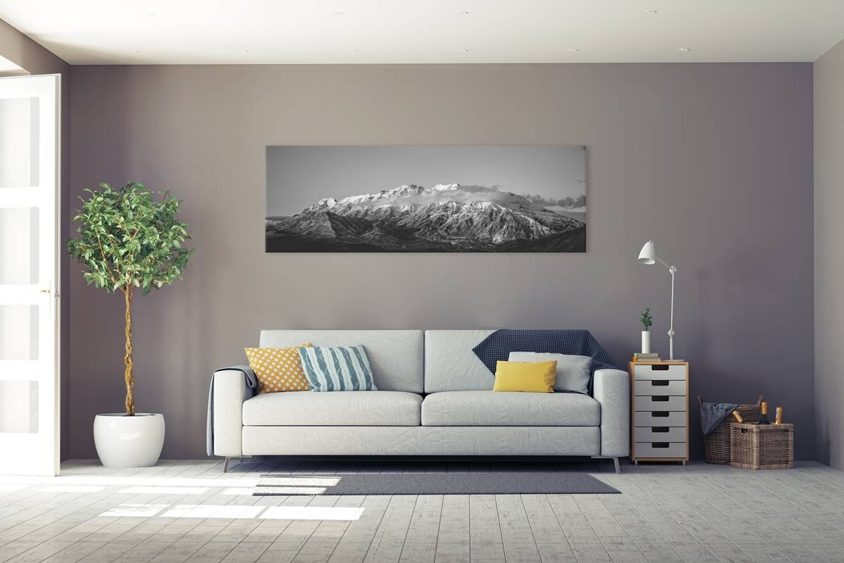 Articles With Huge Wall Art Cheap Tag: Oversized Wall Art In 2017 Cheap Oversized Wall Art (View 6 of 20)