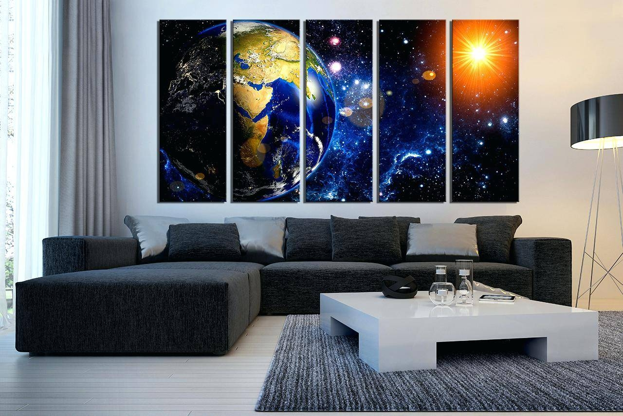 Articles With Huge Wall Art Uk Tag: Huge Wall Art (View 4 of 25)