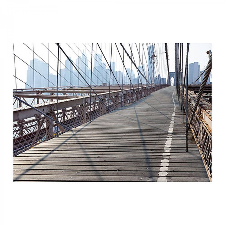 Articles With Ikea Brooklyn Bridge Wall Art Tag: Brooklyn Bridge Within Most Recent Brooklyn Bridge Metal Wall Art (View 15 of 25)