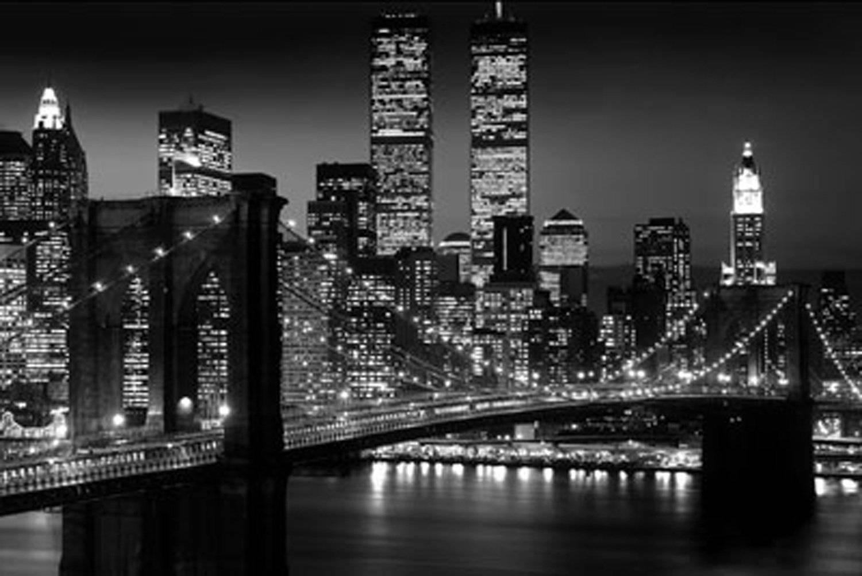 Articles With Ikea Brooklyn Bridge Wall Art Tag: Brooklyn Bridge Within Most Up To Date Brooklyn Bridge Wall Decals (View 20 of 25)