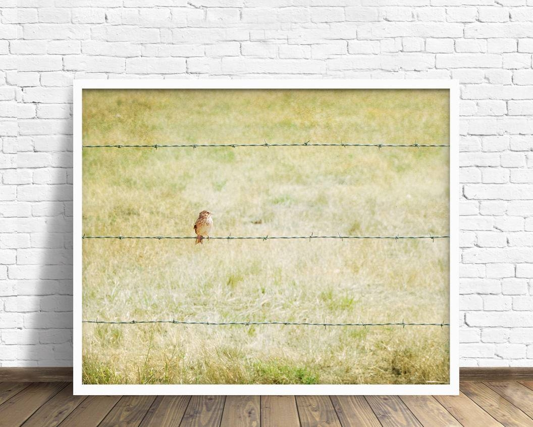 Articles With Industrial Farmhouse Wall Art Tag: Farm Wall Art Within Most Popular Farmhouse Wall Art (View 22 of 25)