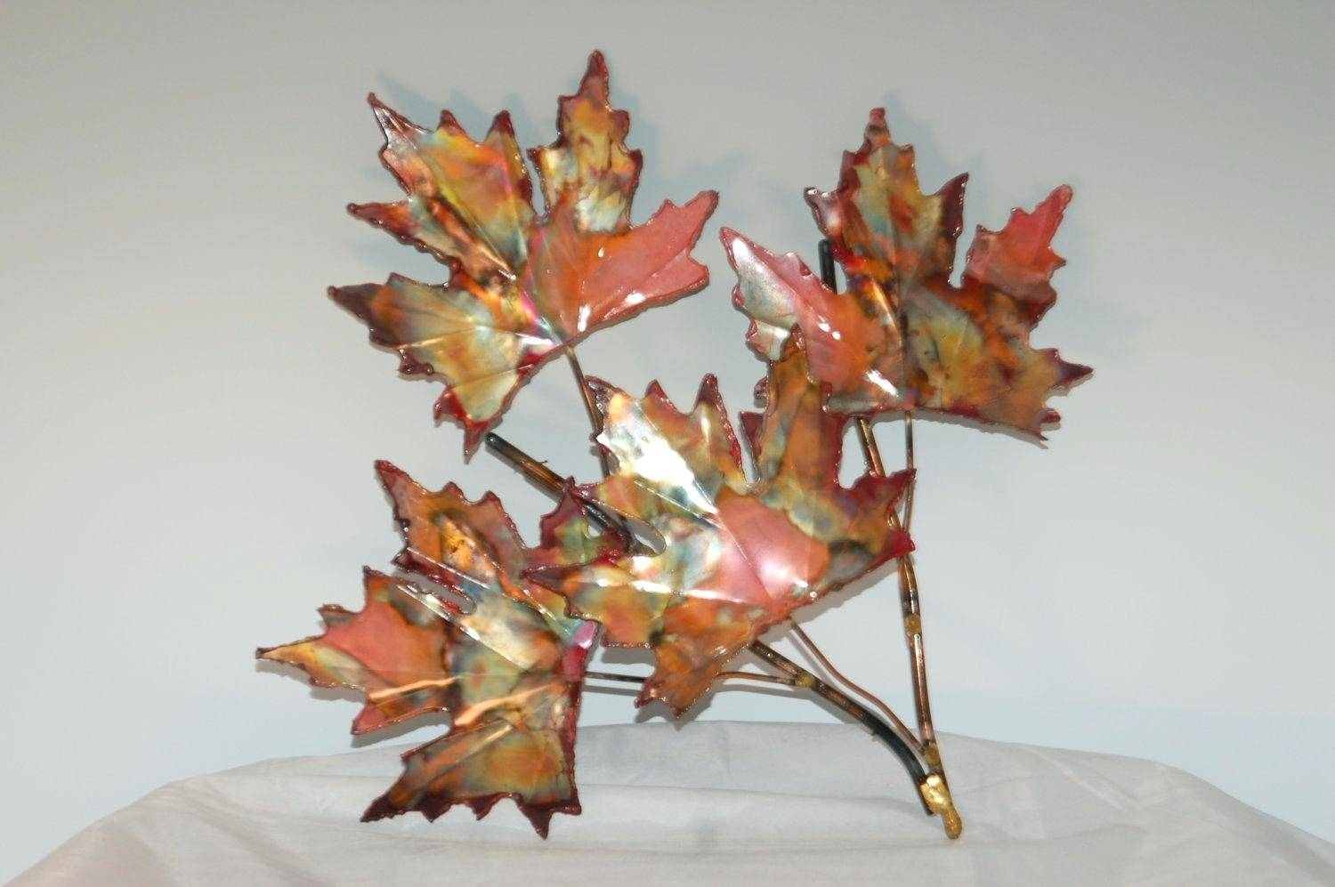 Articles With Kohls Metal Tree Wall Art Tag: Kohls Wall Art (View 3 of 25)