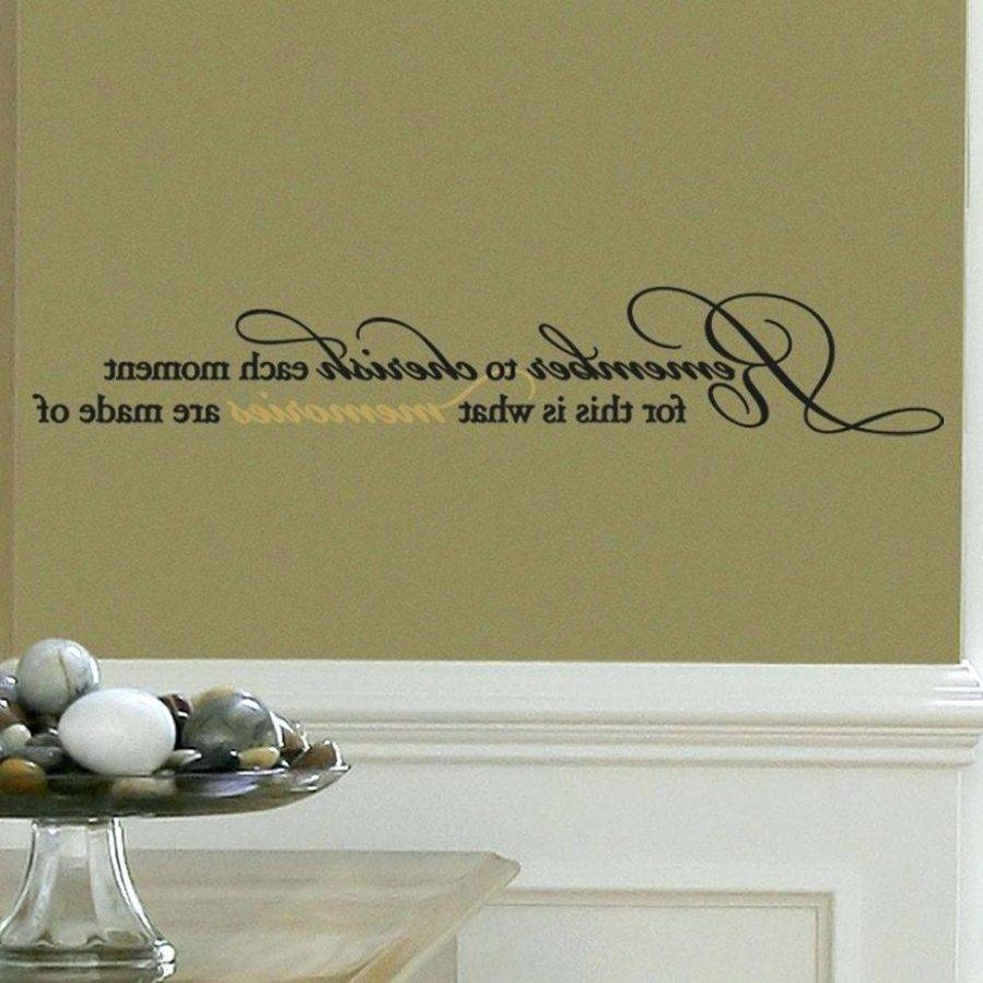 Articles With Kohls Wall Art Decals Tag: Kohls Wall Art (View 10 of 21)