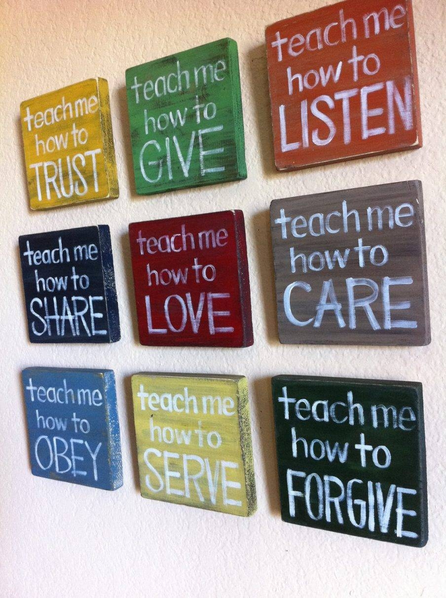 Articles With Large Christian Canvas Wall Art Tag: Christian Wall Intended For Current Large Christian Wall Art (View 23 of 25)
