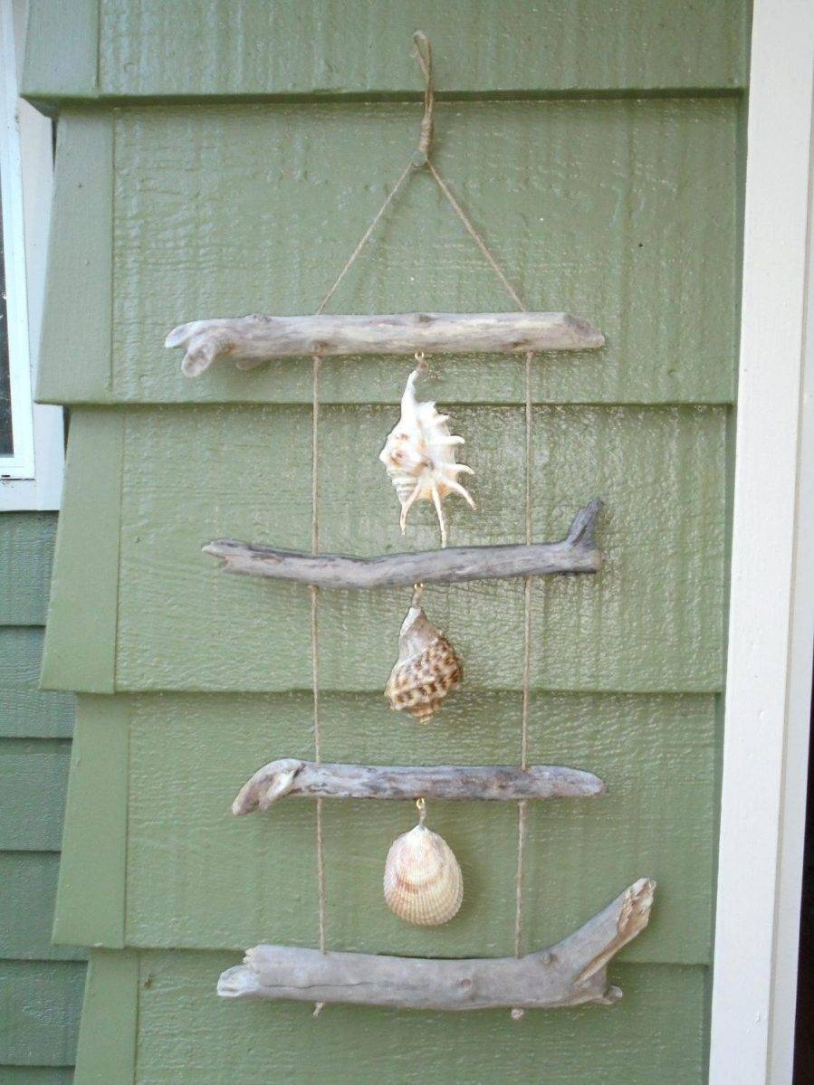 Articles With Large Driftwood Wall Hanging Tag: Driftwood Wall Within Newest Large Driftwood Wall Art (View 13 of 30)