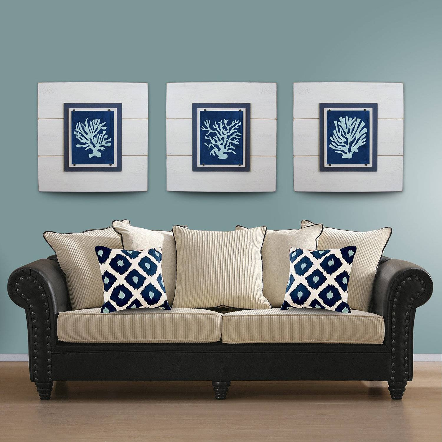 Articles With Large Framed Wall Art Tag: Large Framed Wall Art Regarding Most Current Large Framed Wall Art (View 4 of 20)